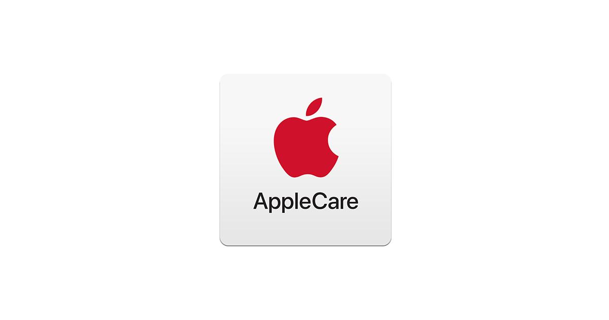 apple care leasing
